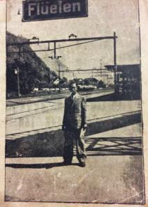 TVK dự đại nhạc hội Budapest 25.08.1948 lãnh giải nhì , Việt Báo