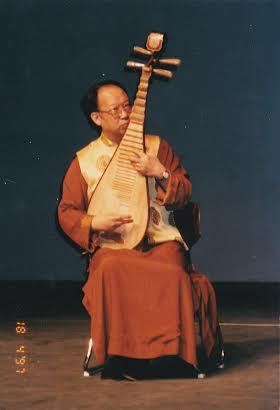 cheng shui cheng
