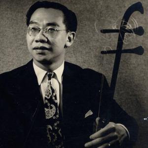tran-van-khe-phunuonline.com_.vn-dongnhacxua.com_