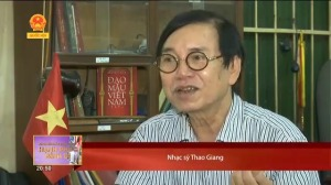 tqh 18 quoc hoi tv thao giang