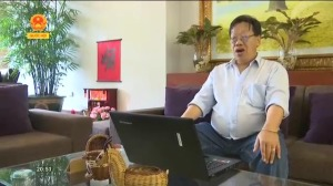 tqh 20 quoc hoi tv hat dong song thanh