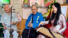VINH BAO TVK HAI PHUONG 1 2014