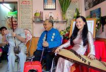 VINH BAO TVK HAI PHUONG 2014