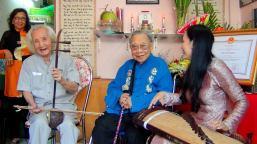 VINH BAO TVK HAI PHUONG 3 2014