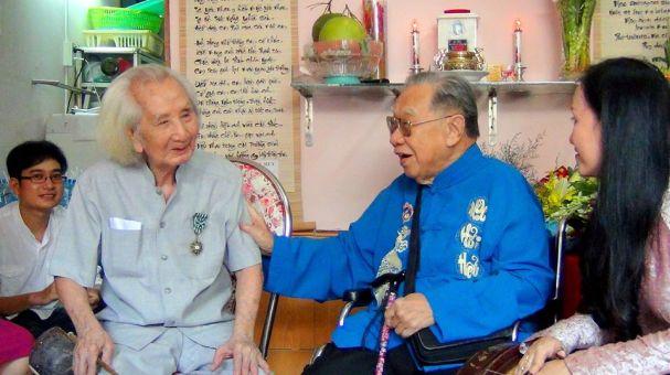 VINH BAO TVK HAI PHUONG 4 2014