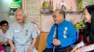 VINH BAO TVK HAI PHUONG BIS 2014